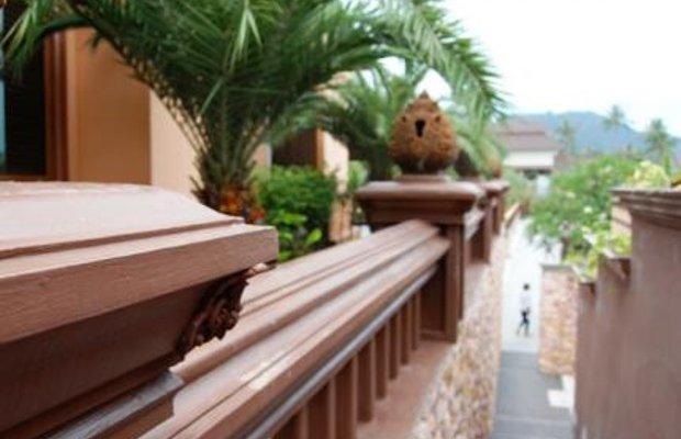 фото Ammatara Pura Pool Villa 144988212