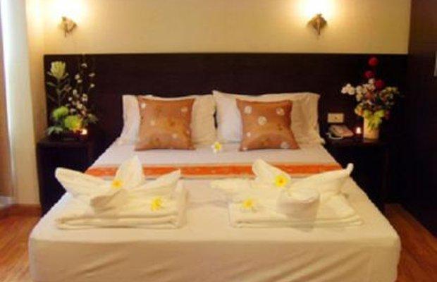фото 24@Home Hotel 144988347