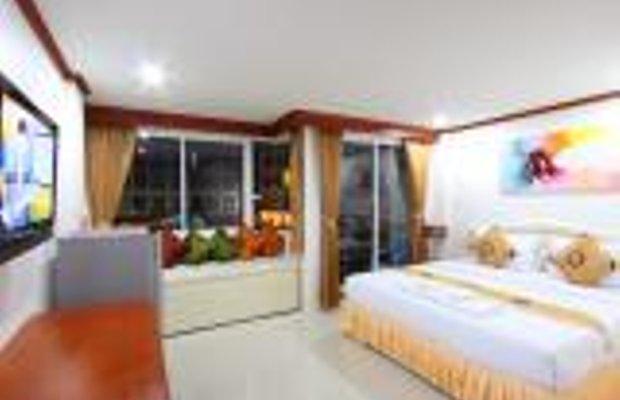 фото Phusita House 2 144988749