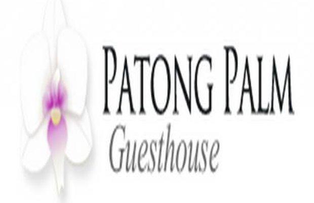 фото Patong Palm Guesthouse 144989108