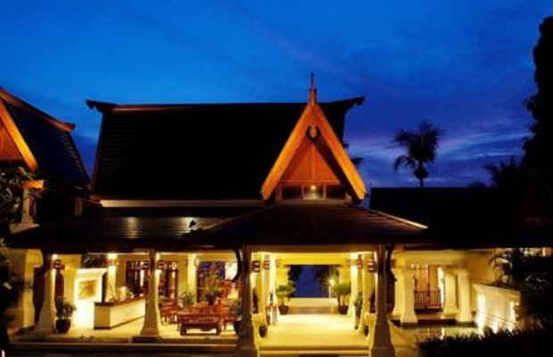 фото Panwa Beach Resort Phuket 144989273