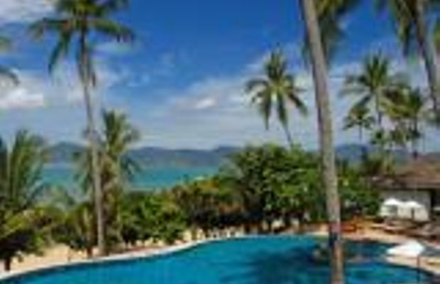 фото Panwa Beach Resort Phuket 144989286