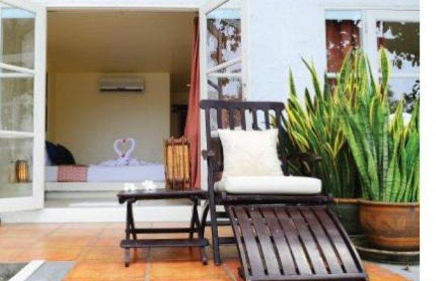 фото Lima Coco Resort 144990852