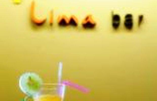 фото Lima Coco Resort 144990859