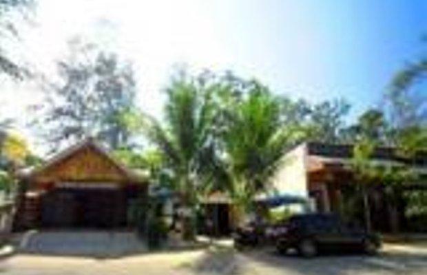фото Ruan Mai San Ngam Resort 144991134