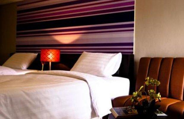 фото The Heritage Hotels Srinakarin 144991502