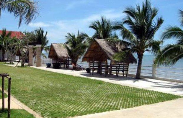 фото Pawida Resort 144991529