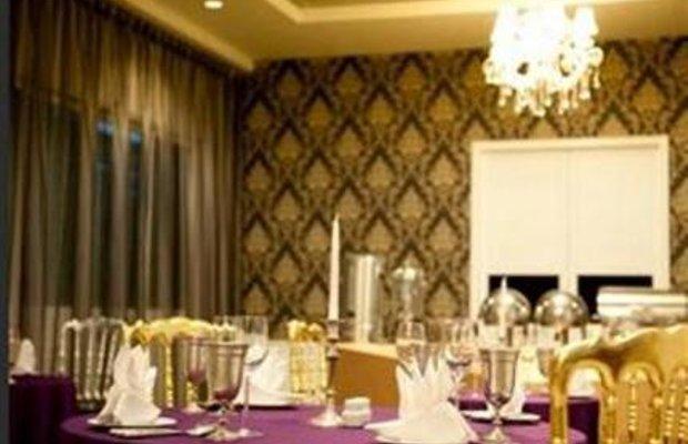 фото Rasa Boutique Hotel Chiang Rai 144991873