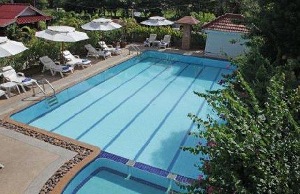 фото Surin Sweet Hotel 144991921