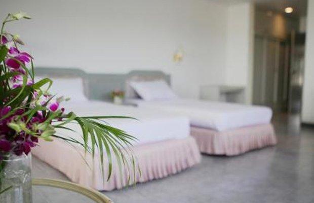 фото Surin Sweet Hotel 144991924