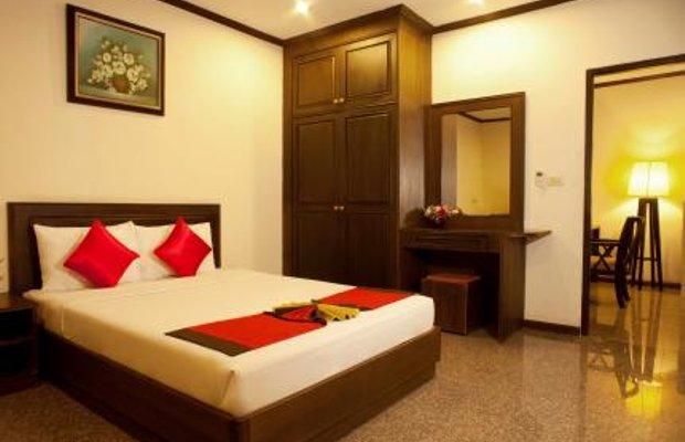 фото Royal Panerai Hotel Chiangmai 144992664
