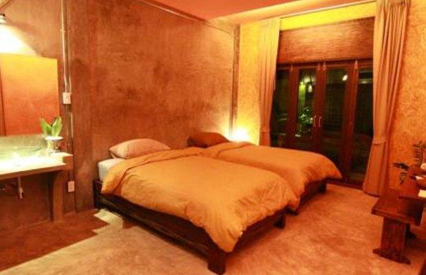 фото Qi68 Hotel 144993093