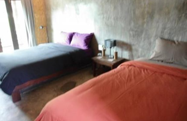 фото Qi68 Hotel 144993120
