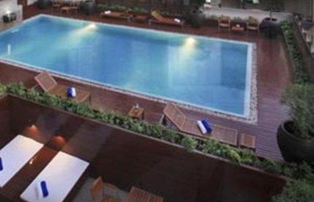 фото Marvel Hotel Bangkok 144993381