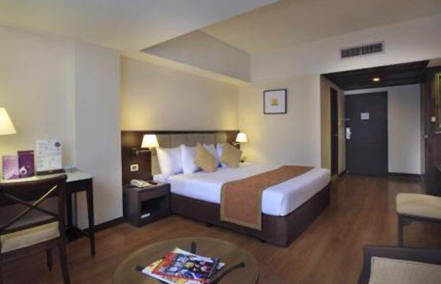фото Marvel Hotel Bangkok 144993408