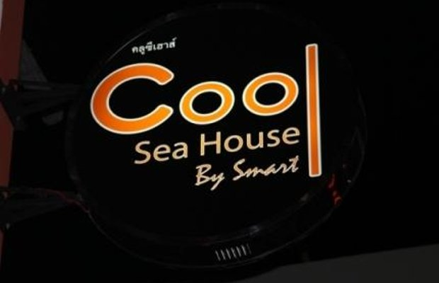 фото Cool Sea House 144993459