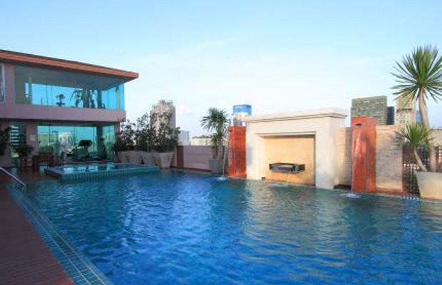 фото Montara Serviced Apartment (Thonglor 25) 144994702