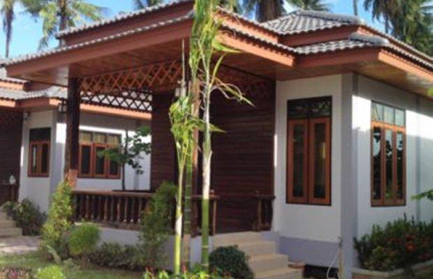 фото Khum Laanta Resort 144994732