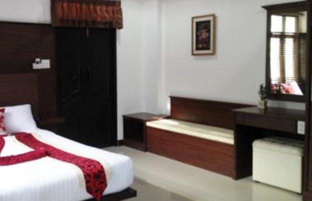 фото Khum Laanta Resort 144994747
