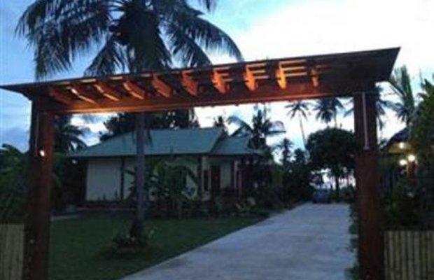 фото Khum Laanta Resort 144994789