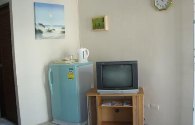 фото JJ&J Patong Beach Hotel 144994813