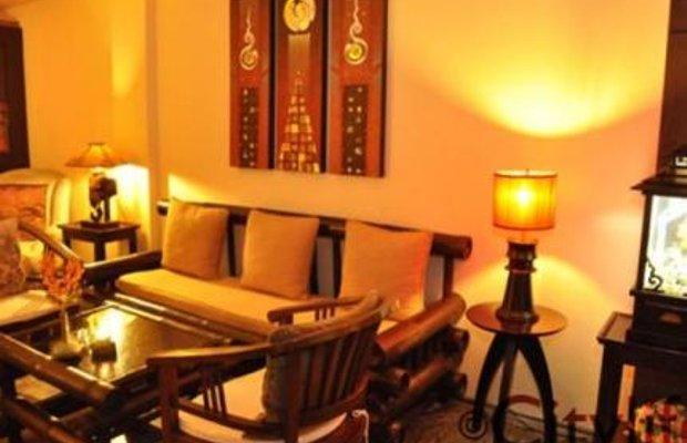 фото Soho Guest House 144995247