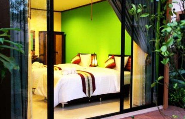 фото PloyKhumThong Boutique Resort 144995307