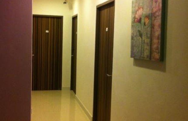 фото Nantra Ekamai Hotel 144995382
