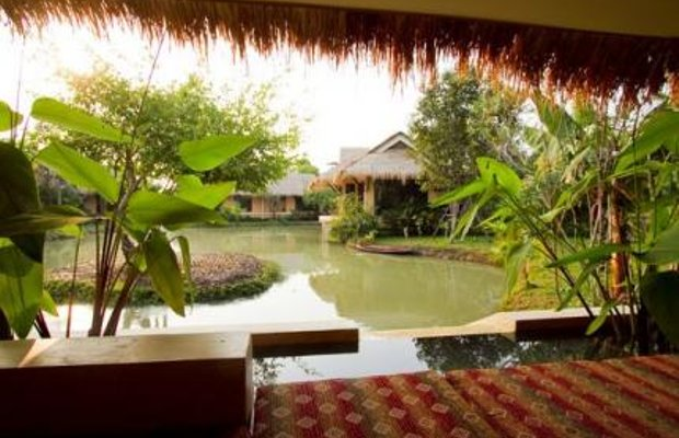 фото IngNatee Resort 144997260