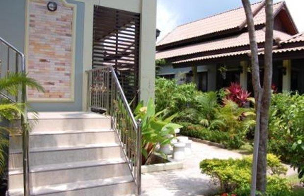 фото Buathong Place 144997281