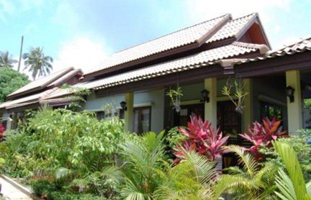 фото Buathong Place 144997284