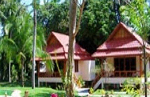 фото Green Villa 144997703