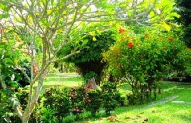 фото Green Villa 144997709