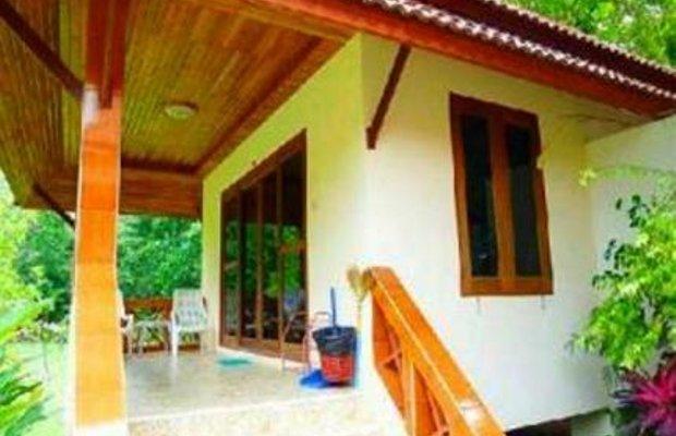 фото Green Villa 144997736