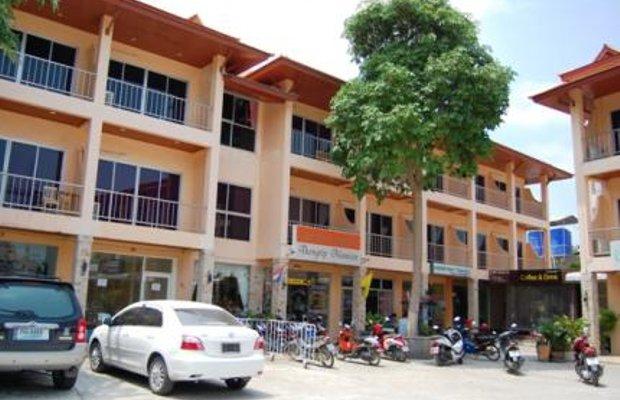 фото Tongtip Mansion 144997877