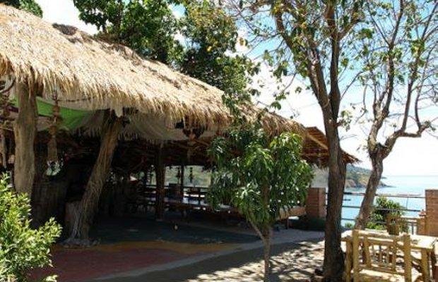 фото Lanta Top View Resort 144998129