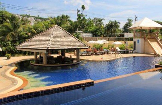 фото PGS Hotels Casa Del Sol 144998186