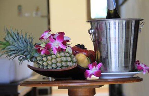 фото PGS Hotels Casa Del Sol 144998222