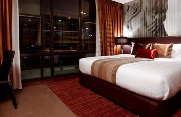 фото M2 de Bangkok Hotel 145001517