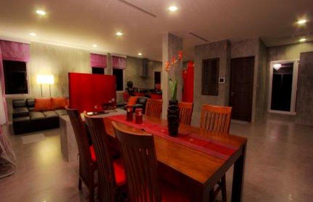 фото Pura Vida Villas Phuket 145001753
