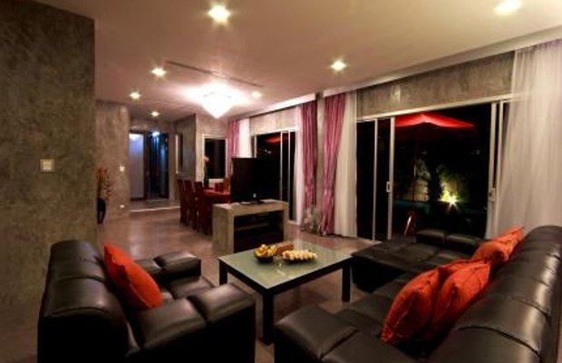 фото Pura Vida Villas Phuket 145001762