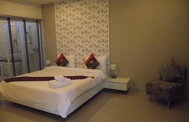 фото Sivana Place 145001792