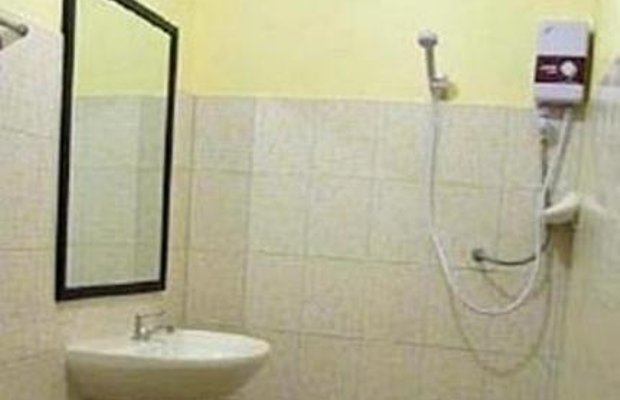 фото T-Room Guesthouse 145002413