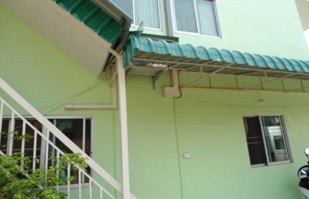 фото Srikum House 145002446