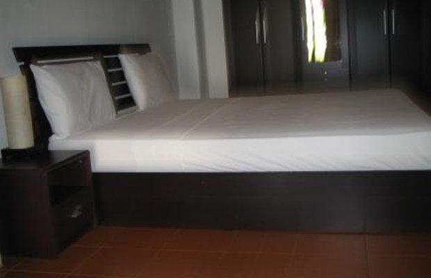 фото Chaweng Residence 145003641