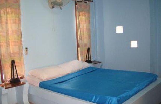 фото Chaweng Residence 145003656