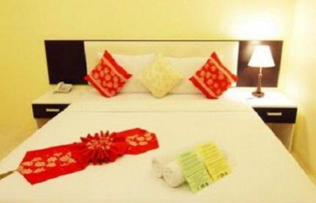 фото Laem Din Hotel 145003827