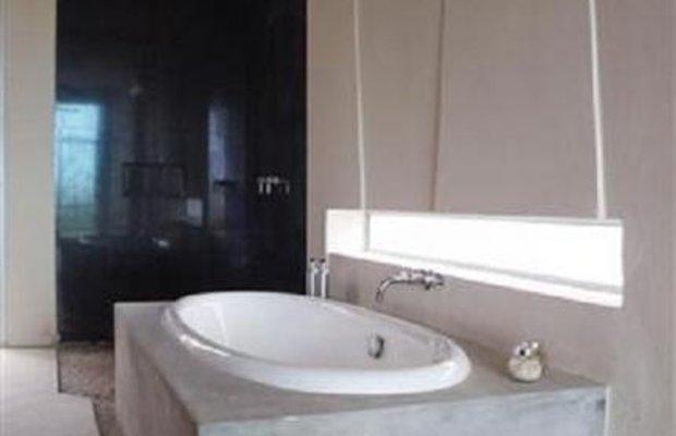 фото Red Z Resort 145004612