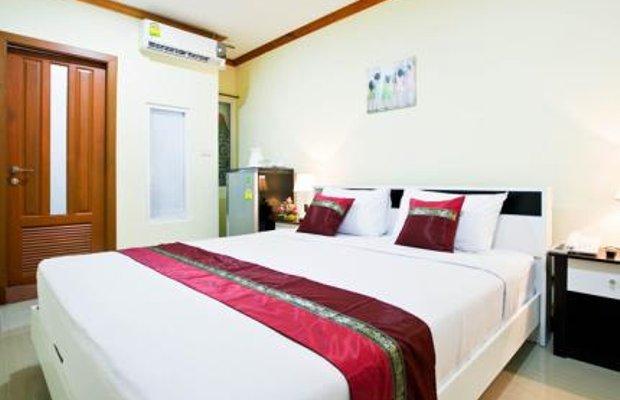 фото Metro Resort Pratunam 145005349
