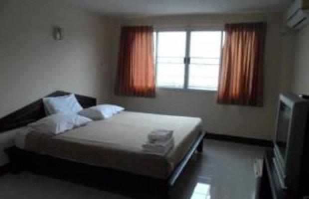 фото May I Inn 145005772
